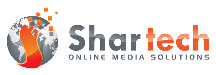 Shartech Online Media Solutions