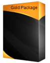 Gold_Package